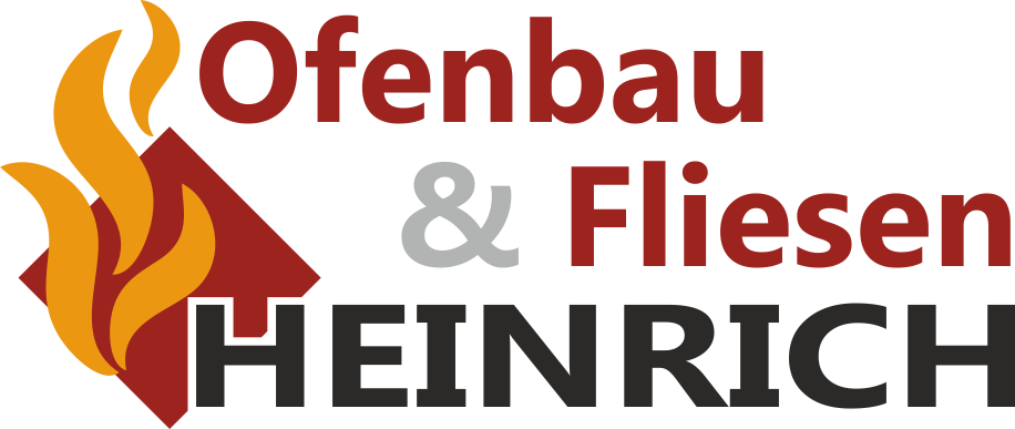 Ofenbau Heinrich